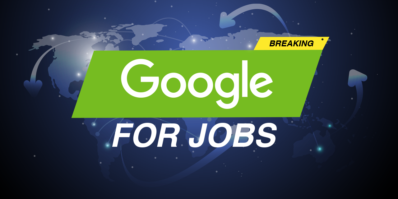 Google for Jobs Round Up: Everything Employers Need to Know