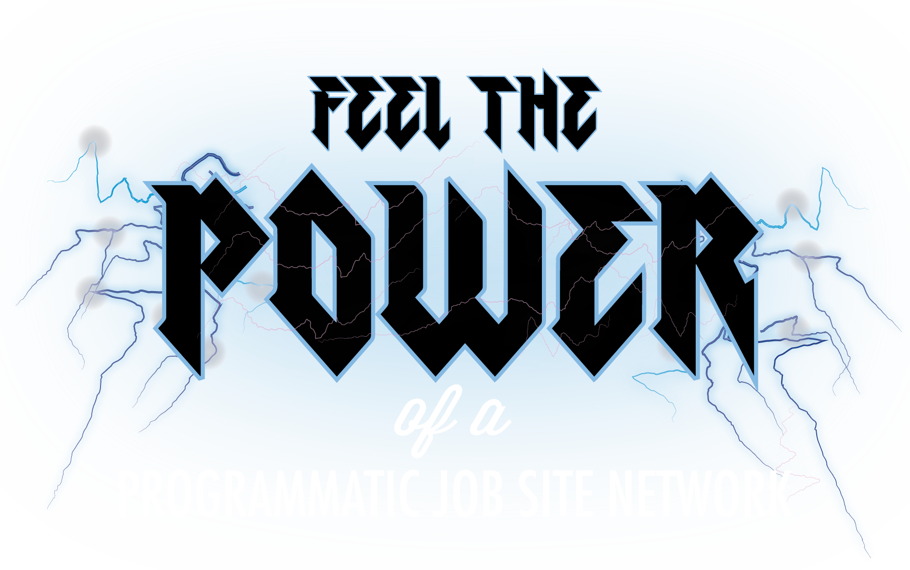 The Power of a Programmatic Job Site Network
